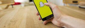 Snapchat Ads: El nuevo formato de publicidad que hará viral tu marca