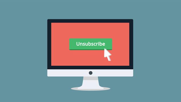3 ideas para aumentar el número de visitas a tu web