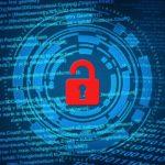 Seguridad informática. Infografía con 7 consejos que deberías tener en cuenta