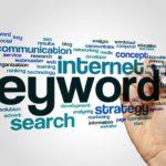 La concordancia de las palabras clave negativas en anuncios de Adwords