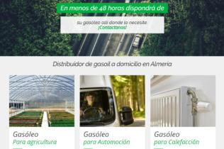 distribuidor-de-gasoil-a-domicilio-en-almeria-openfuel-min-1