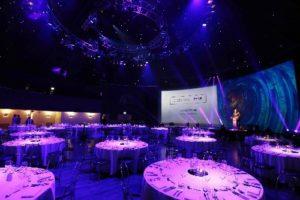 google-premier-partner-awards-2016-event-2