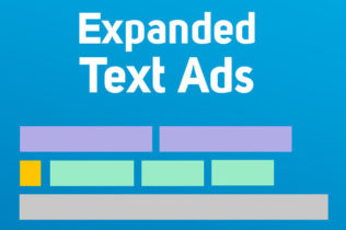 Expanded Text Ads, análisis y consejos para su éxito.