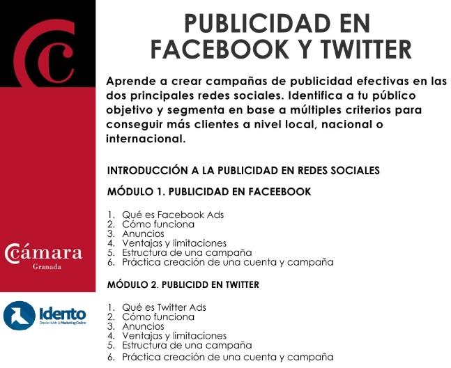 taller-publicidad-facebook-twitter