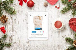 Estrategias para el Marketing Online en Navidad