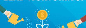 Lead Nurturing como uno de los pilares fundamentales del Inbound Marketing