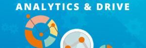 Creación de un Reporte Automatizado de Google Analytics en Drive.