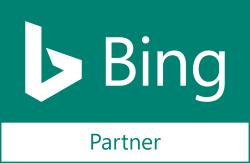 Idento profesional acreditado bing ads - Bing Partner