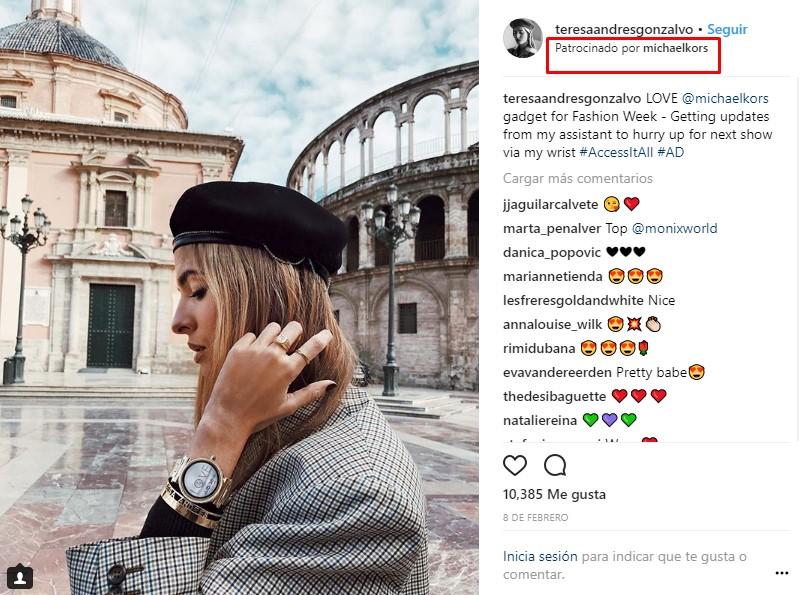 Patrocinados_Instagram