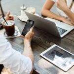 5 Tips para mejorar tus ventas con una web profesional