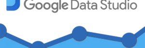 Combinar Fuentes De Tráfico Con Data Studio